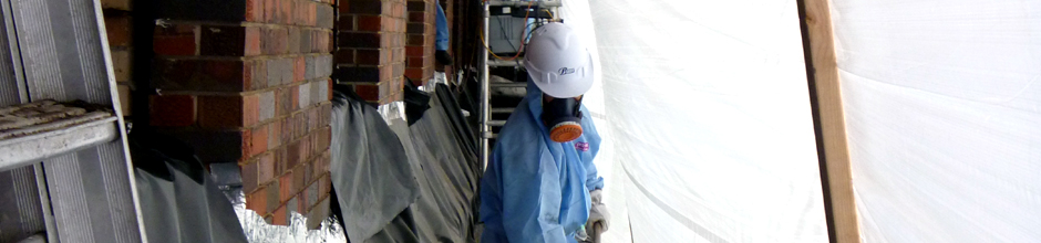 friable-asbestos-removal-header-4