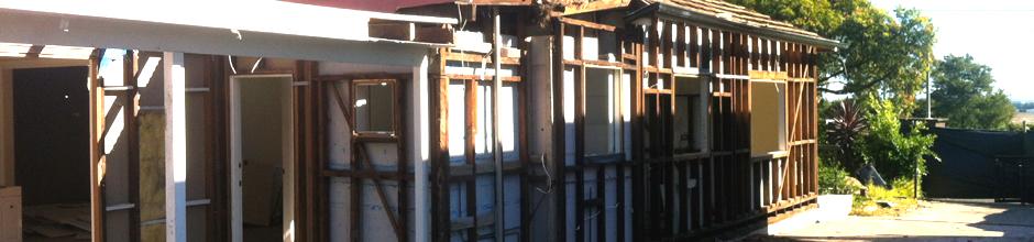non-friable-asbestos-removal-header-1