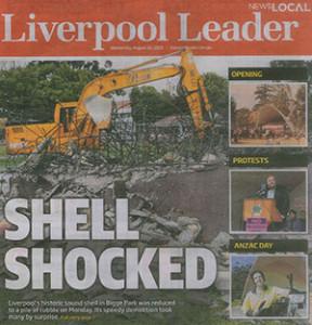 Liverpool-Council