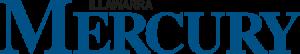 logo_illa-mercry
