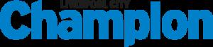logo_lcc