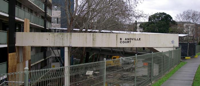 Blandville-Court-1