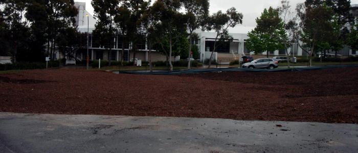 CSIRO-North-Ryde-13