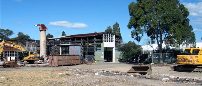 CSIRO-North-Ryde-2