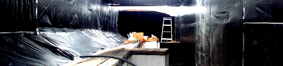 asbestos-removal-header-11