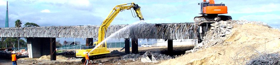 bridge-demolition-header-1