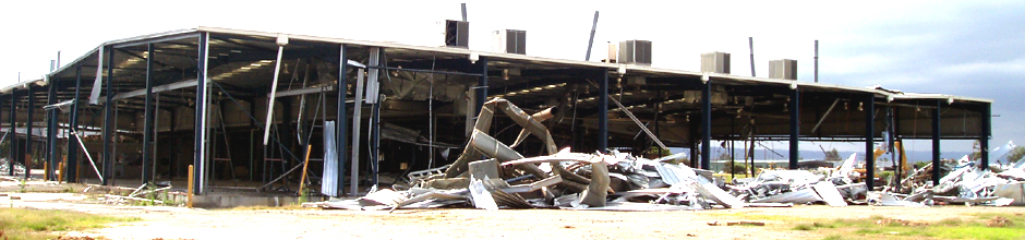 warehouse-demo-header-2