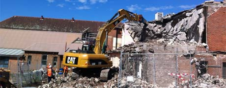 Marrickville-Building-5-feature-photo-copy